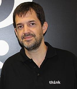 Jaume Miralles Solé