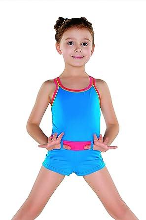 Sheepa Girls Kids Swimsuit Childrens Swimwear Swimming Costume Beachwear 2-10 Years O71 Amazon.co.uk Clothing  sc 1 st  Amazon UK & Sheepa Girls Kids Swimsuit Childrens Swimwear Swimming Costume ...