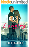 A Case Of Longing