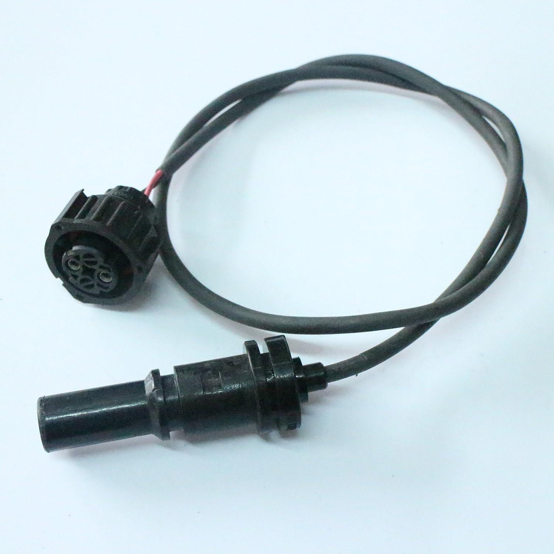 1-965569-3 Speed Sensor: Amazon co uk: Car & Motorbike