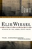 Dawn: A Novel (Night Trilogy Book 2) (English Edition)