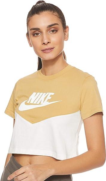 nike shirt amazon damen