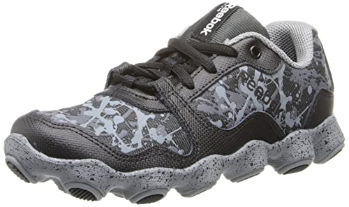 Reebok ATV19 Ultimate Running Shoe (Little Kid Big Kid) 3f461d05a