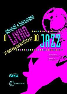The history of jazz livros na amazon brasil 9780195399707 o livro do jazz fandeluxe Gallery