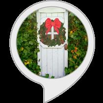 The Magic Door  sc 1 st  Amazon.com & Amazon.com: The Magic Door: Alexa Skills pezcame.com