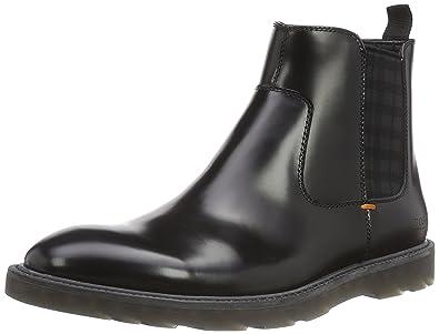 Buy Men Shoes / Boss Orange Newmoki Chelsea Boots