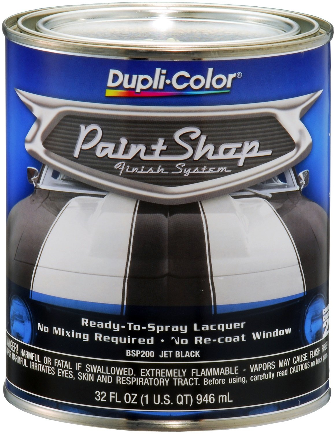 Best automotive paint reviews top 5 automotive paints for Best car paint