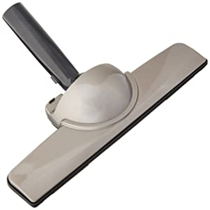 Bissell Bare Floor Tool