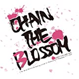 t7s 3rd Anniversary Live 17'→XX -CHAIN THE BLOSSOM- in Makuhari Messe
