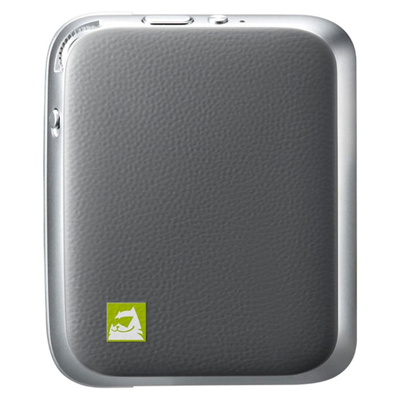 LG CBG-700.AUSASV Cam Plus CBG-700 Comfortable shooting grip for G5, 100% Original, OEM