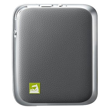 LG CBG-700 AUSASV Cam Plus CBG-700 Comfortable shooting grip for G5, 100%  Original, OEM