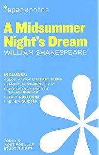 Dream essay midsummer night shakespeare   College paper Writing     Maggie Smith as Titania in Midsummer Night s Dream         Shakespeare UK  Theatre   Pinterest   Midsummer nights dream  Maggie smith and Night