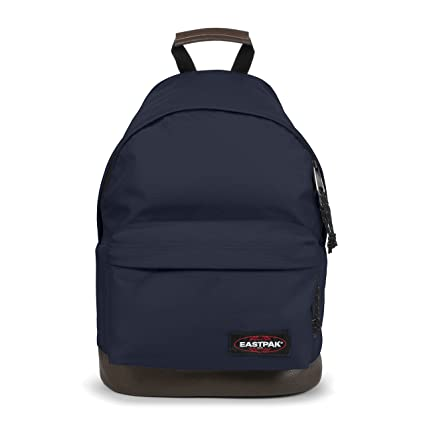 Dos Traditional Eastpak Sac Wyoming Navy À bfyI7mYgv6