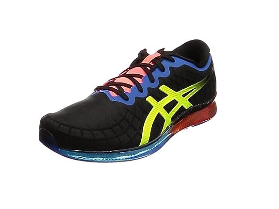ASICS Gel-Quantum Infinity, Zapatillas de Running para Hombre ...