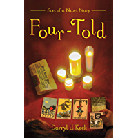 Four-Told (English Edition)