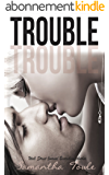 Trouble (English Edition)
