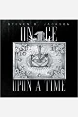 Once upon a Time Audible Audiobook