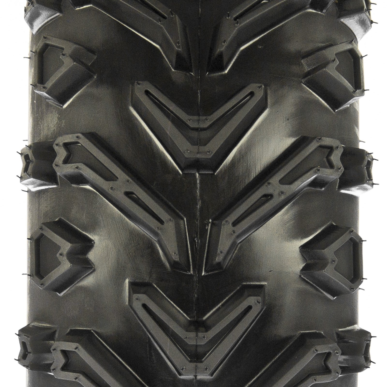 SunF All Trail & Mud ATV UTV Tires 24x8-12 24x10-11 6 PR A041 (Complete Full Set of 4) by SunF (Image #5)