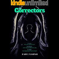 The Correctors