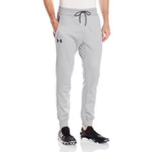 68b1fae3a ⇒ Men - Tracksuits – Buying guide, Best sellers, Test and Reviews