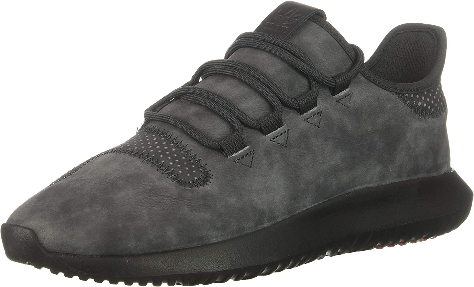 adidas Originals Women's Tubular Shadow Running Shoe