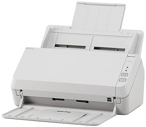 FUJITSU SP-1130 Document Scanner