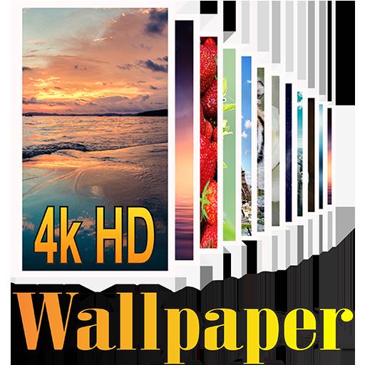 wallpapers app - 5