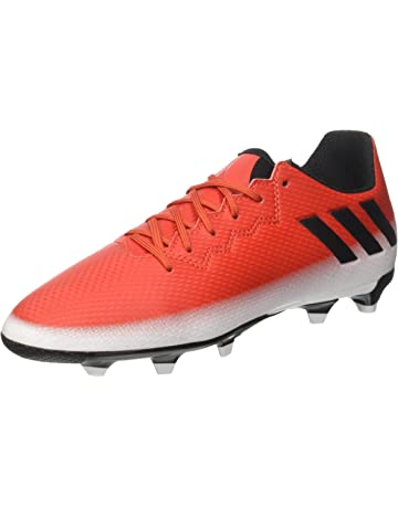bca08e65d adidas Boys  Messi 16.3 Fg Football Boots