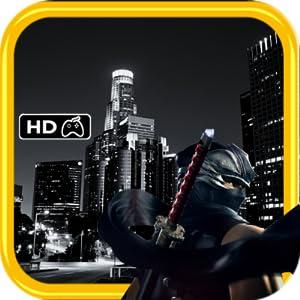 Ninja Batalla huelga: Amazon.es: Appstore para Android