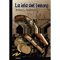 La isla del Tesoro (CLÁSICOS - Tus Libros-Selección)