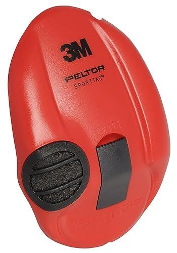 3M PELTOR SportTac MT16H210F-478-R 6ee5ef8bd78d