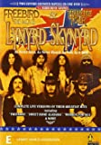 Freebird The Movie & Tribute Tour [DVD]