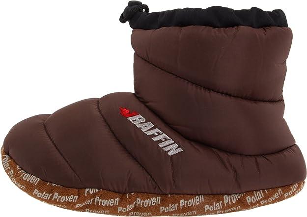Kmart Indoor Slipper boots size 6 Brand New | Women's