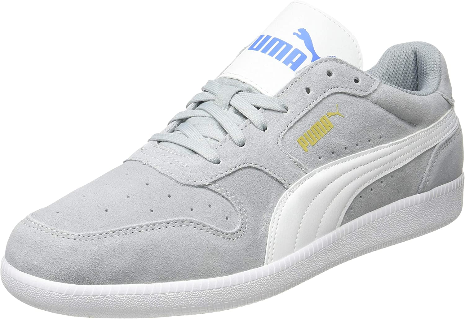 PUMA Men's Icra Trainer Sd Sneaker