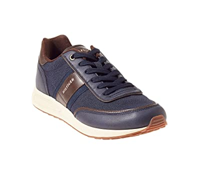 94910eee6 Tommy Hilfiger Men s LINK Shoe