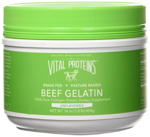 Image result for Vital Proteins