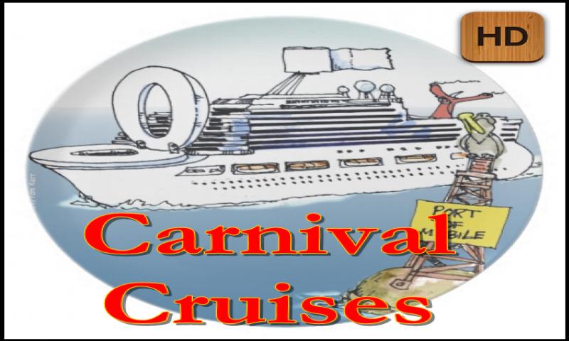 Buy of nyc cruise