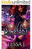 The Love We Make: Mydnyt and Crimson
