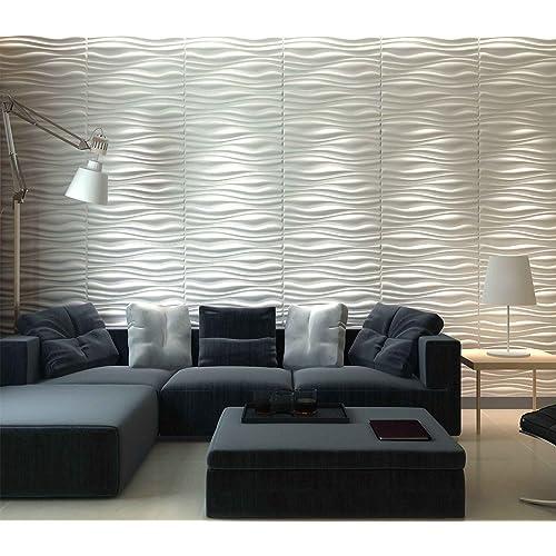 Kitchen Wall Tile Designs Amazon Com