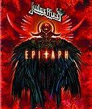 Judas Priest - Epitaph [Blu-ray]