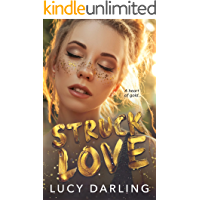 Struck Love