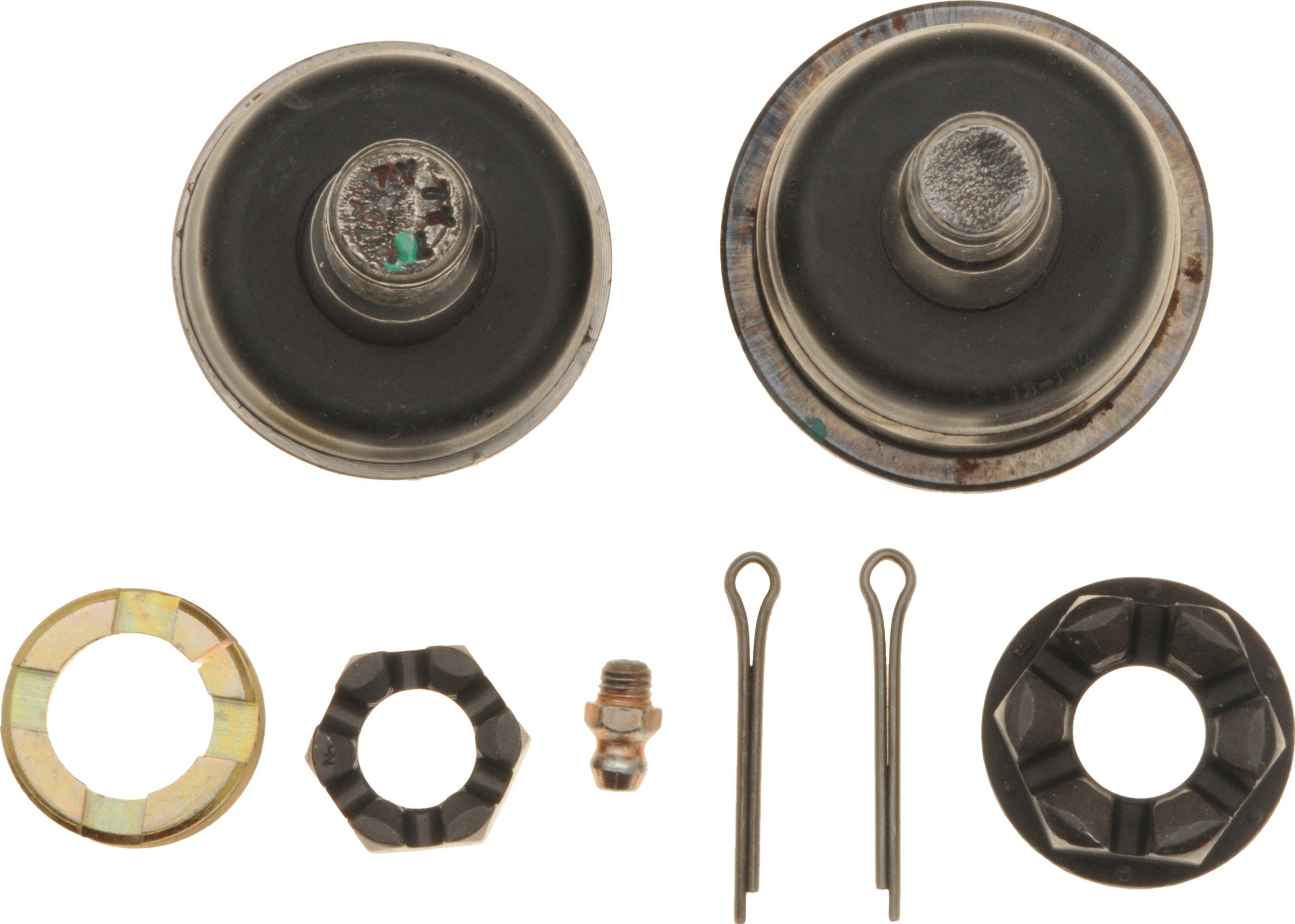Spicer 706944X Socket Assembly