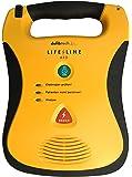 Defibrillator Lifeline AED (Erste-Hilfe-Defibrillator für Laien und Profis)