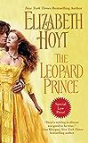 The Leopard Prince (Princes)