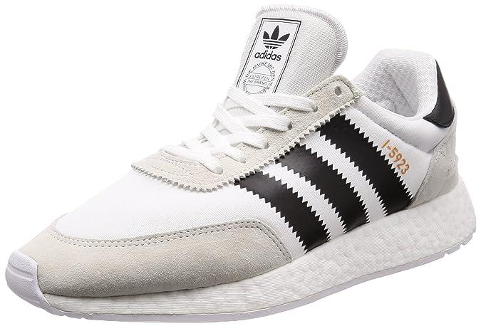 adidas I-5923, Zapatillas de Deporte para Hombre: Amazon.es: Zapatos y complementos