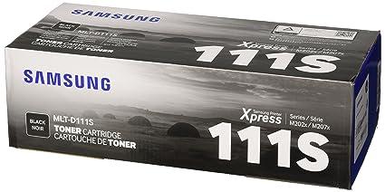 Toner Samsung M2020 M2070 M2020w