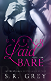 Unveiled: Laid Bare: Volume 2