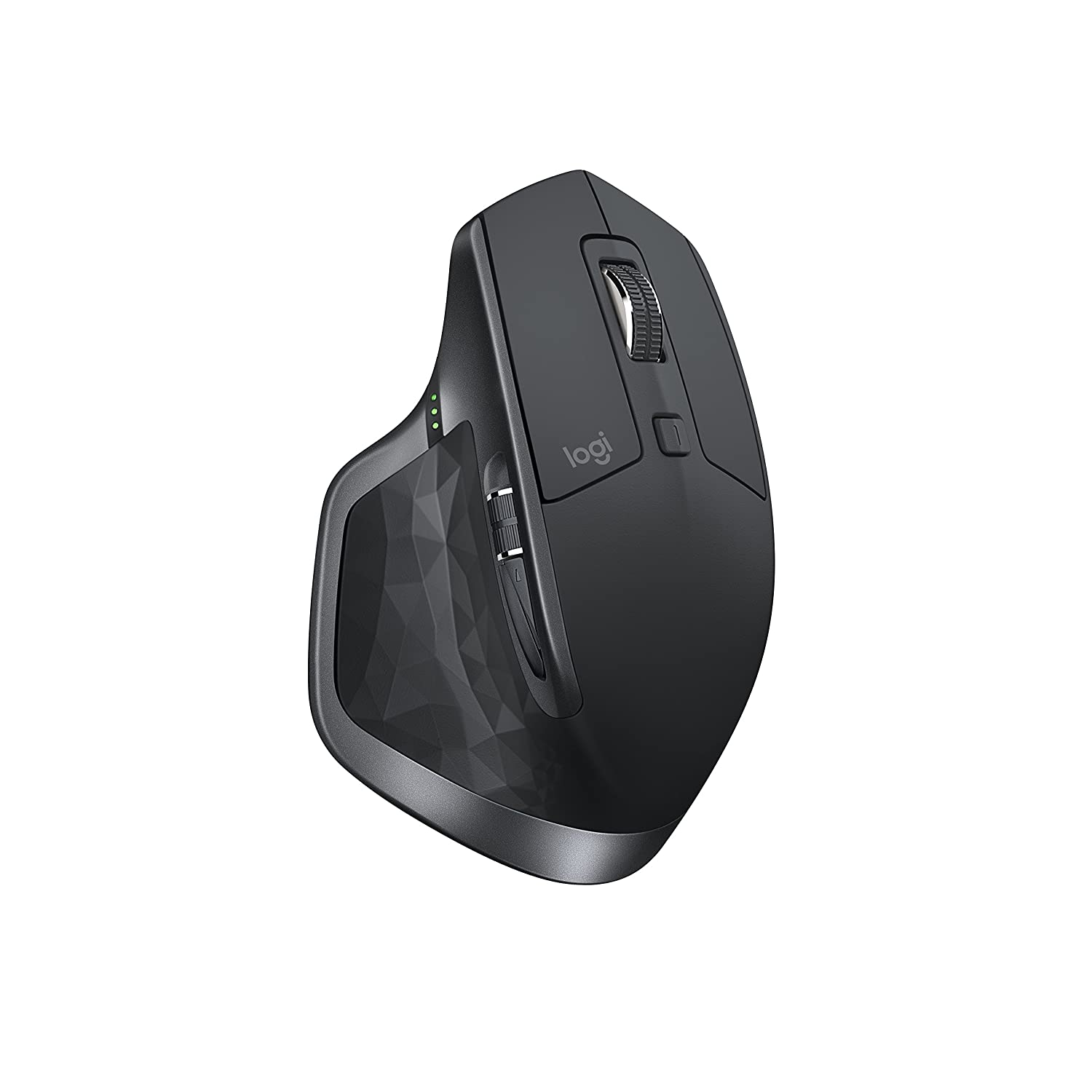Best Mouse For Photo Editing In Photoshop