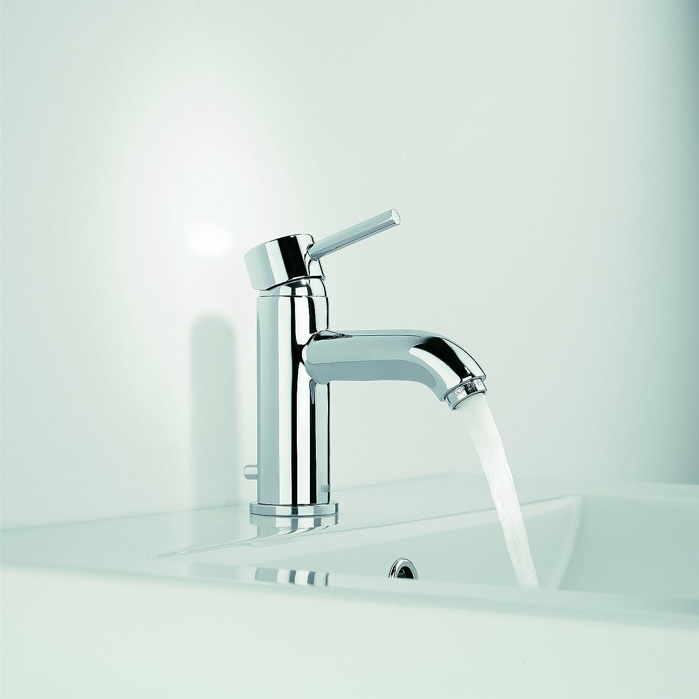 Outstanding Italian Bathroom Faucets Elaboration - Faucet ...