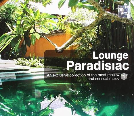 Paradisiac Music Paradisiac Music Amazon Com Music
